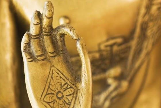 Considerações sobre (a prática de) Yoga